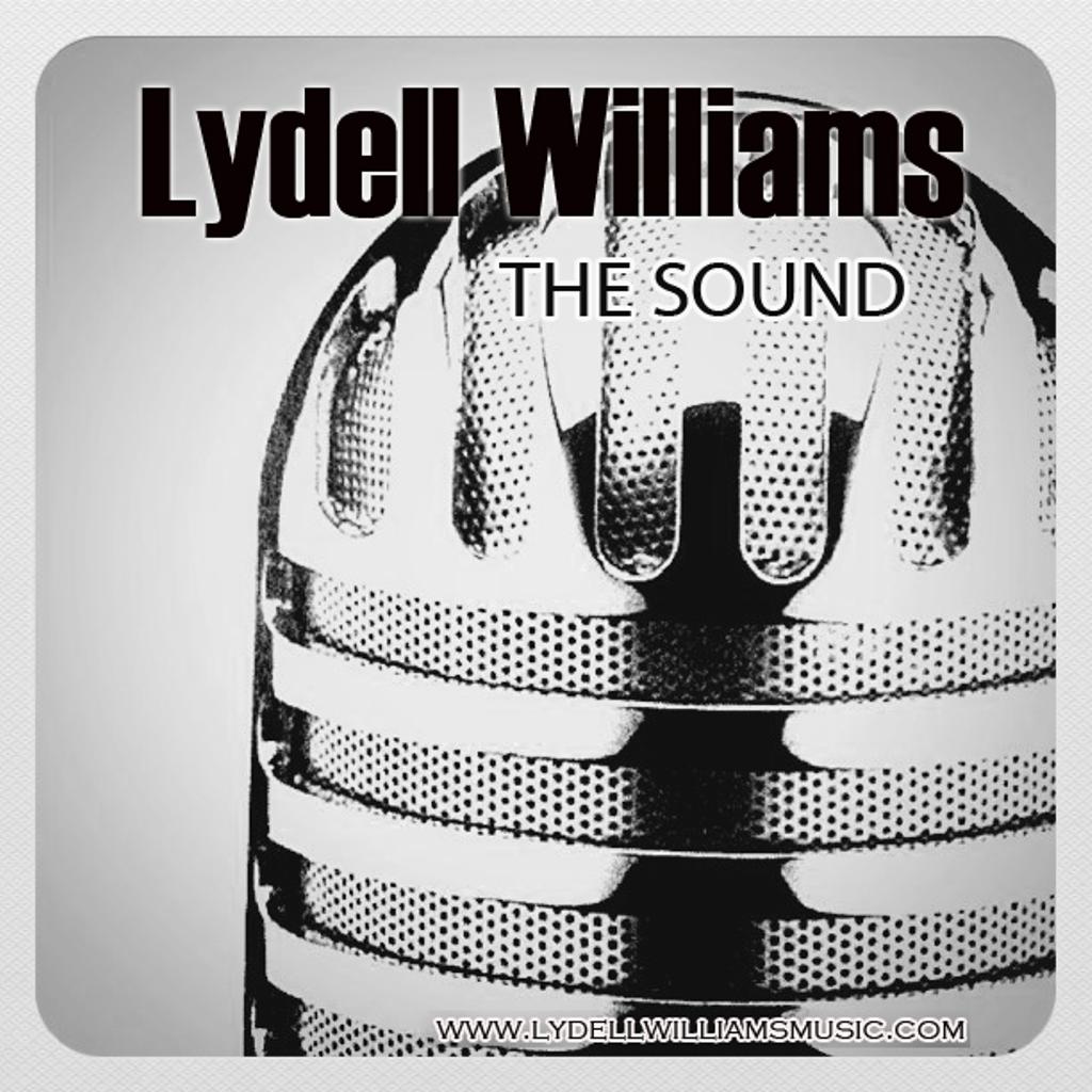 The Sound 2008