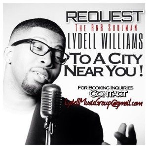 lydell_williams_booking_promo